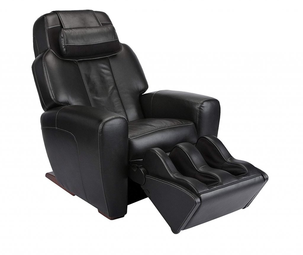 Human-Touch-AcuTouch-9500x-Premium-Leather-Full-Body-Massage-Chair-Recliner-with-Rotating-Ottoman