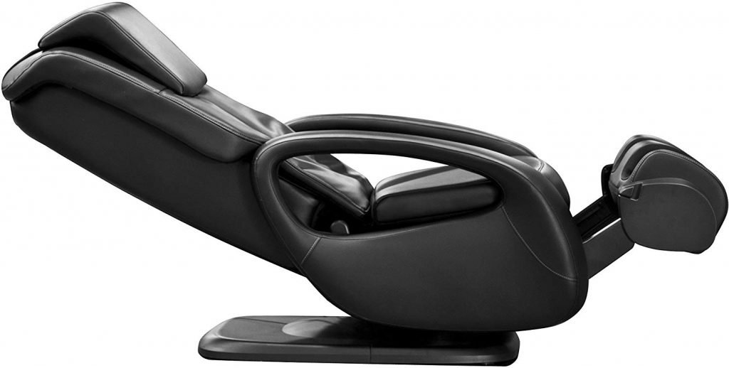 Human-Touch-WholeBody-5.1-Swivel-Base-Full-Body-Relax-and-Massage-Chair