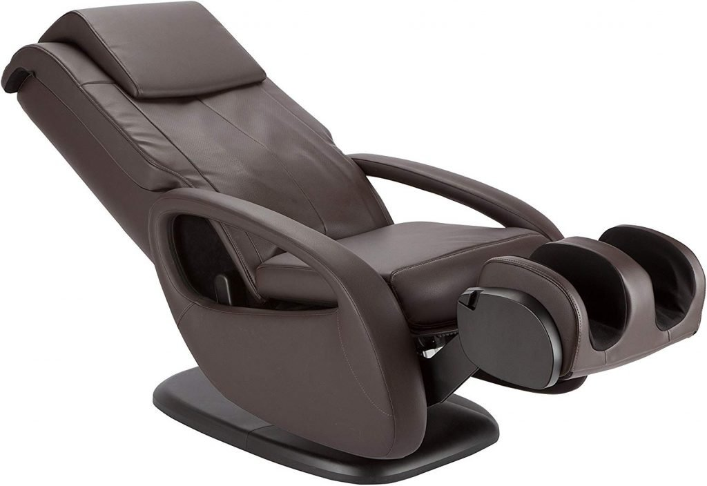 Human-Touch-WholeBody-7.1-Massage-Chair-3D-FlexGlide-CirQlation-Technology-5-Programs-Espresso