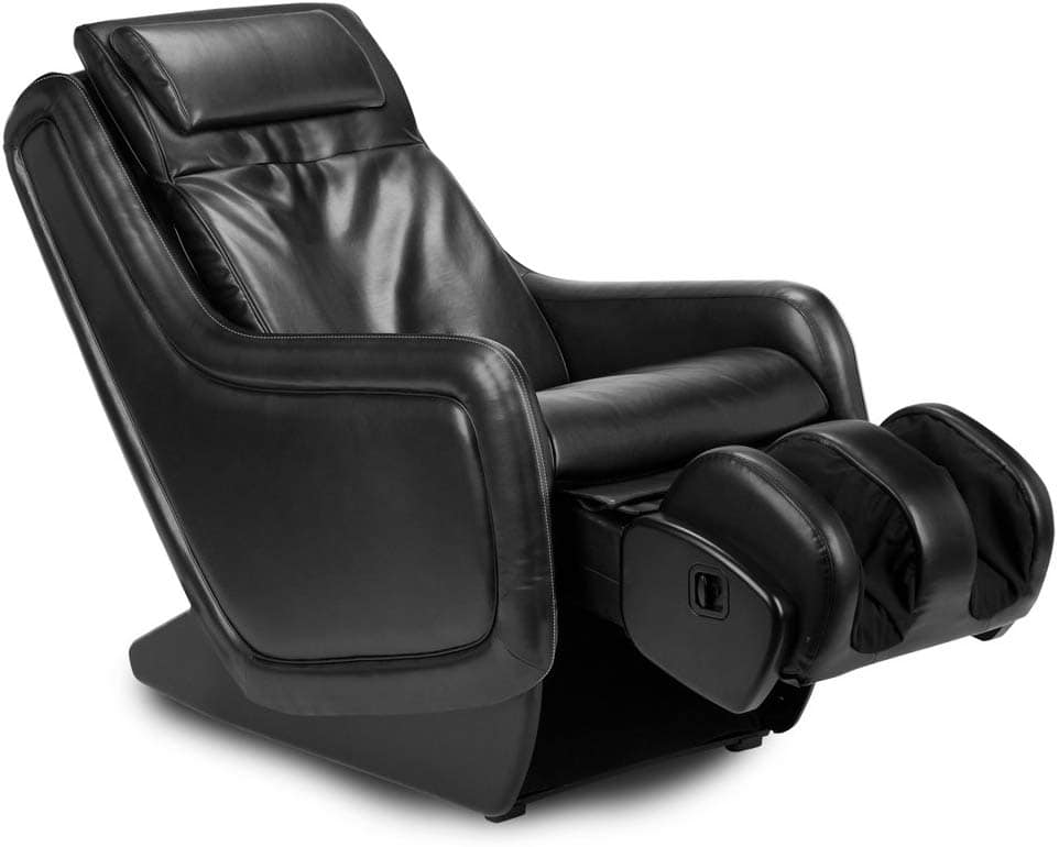 Human-Touch-ZeroG-2.0-Zero-Gravity-Body-Match-Massage-Chair-Black-Color-Option
