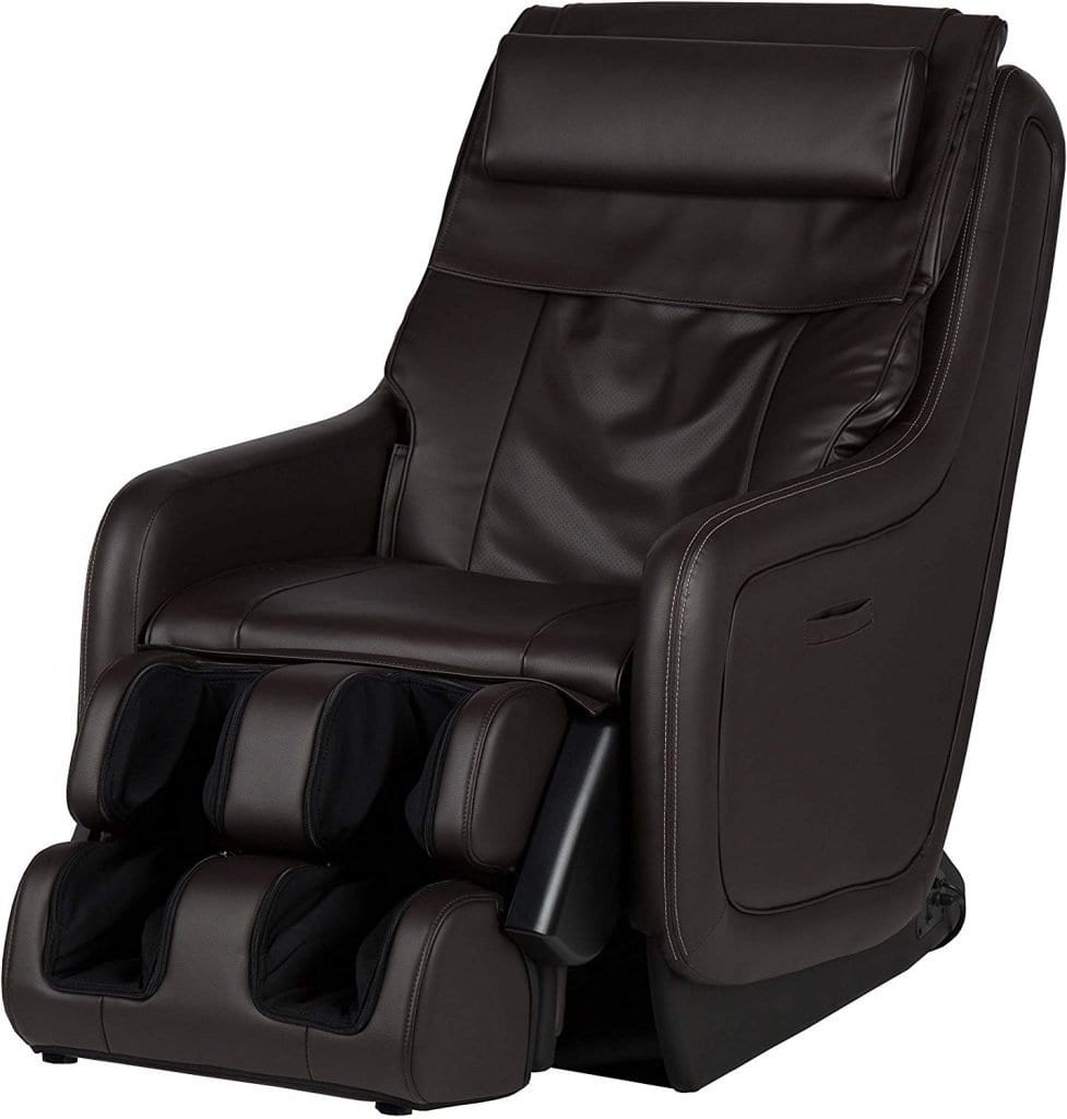 Human-Touch-ZeroG-5.0-Zero-Gravity-Premium-Massage-Chair-with-3D-Massage-Espresso-Color-Option