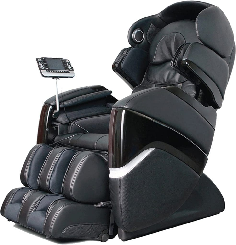 osaki-massage-chair-os-3d-pro-cyber
