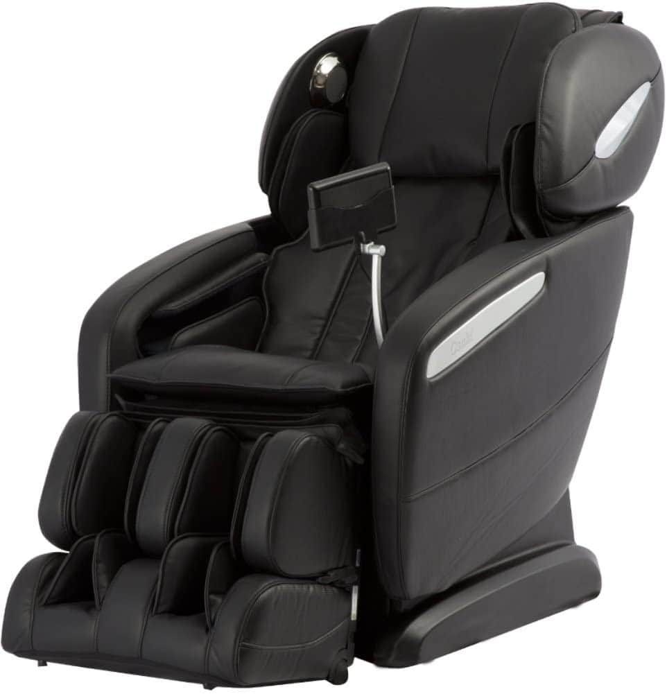 osaki-massage-chair-pro-maxim
