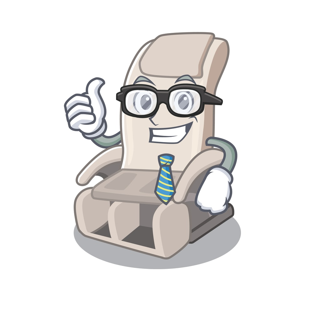 what is the best cheap massage chair to buy