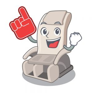 what is the best massage chair to buy